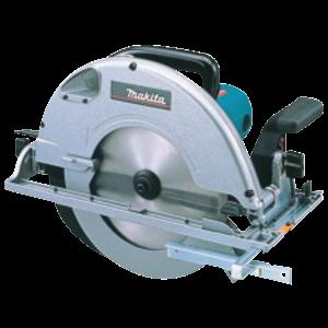5103R - Fierăstrău circular manual 2.100W, 270mm