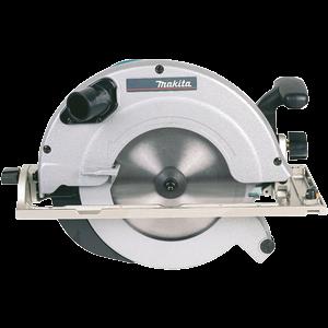 5903R - Fierăstrău circular 2.000W, 235mm