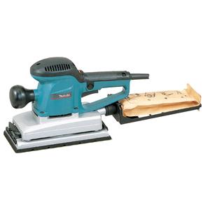 BO4900V - Mașină de şlefuit alternativ 330W, 115x229mm