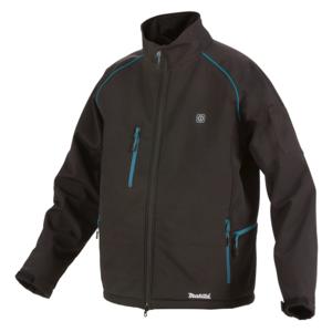 Jachetă încălzită compatibilă cu acumulatori Li-Ion CXT 12Vmax