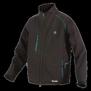 Jachetă încălzită compatibilă cu acumulatori Li-Ion LXT 18V, 14,4V