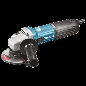 GA5040C - Polizor unghiular 1400W 125mm
