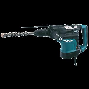 HR4511C - Ciocan rotopercutor SDS-MAX 1350W 45mm cu AVT