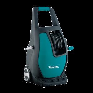 HW111 - Mașină de spălat cu presiune 1.700W, 110bar