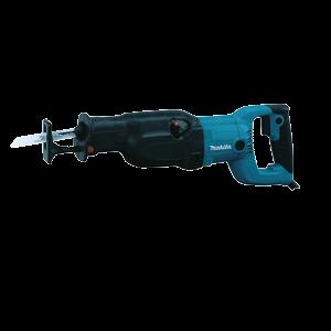 JR3060T - Fierăstrău alternativ 1.250W, 32mm
