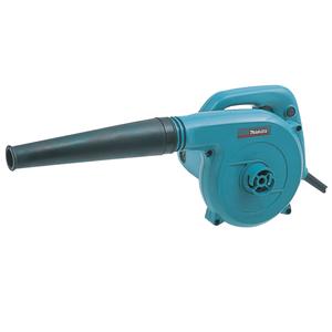 UB1101 - Suflantă electrică 600W