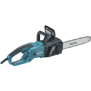 UC3551A - Fierăstrău electric cu lanț 2000W,  350mm