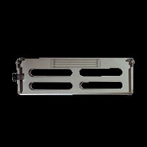 192506-3 - GUIDE RAIL ADAPTOR
