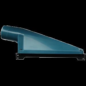 193036-7 - CAPAC 2012NB