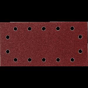 P-43022 - HÂRTIE ABRAZIVĂ K40 115X229MM