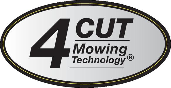 Tehnologie 4Cut