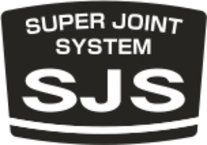 Super Joint System