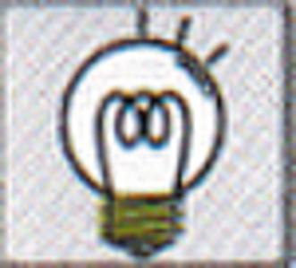 Lumină de lucru tip LED