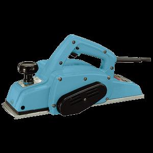 Rindea electrică 2200W, 110mm