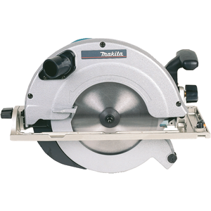 Fierăstrău circular 2.000W, 235mm