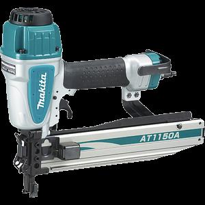 Capsator pneumatic 4,4-8,3 bar, 25-50mm