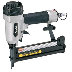 Capsator pneumatic 3,9-7,8 bar,15-38mm