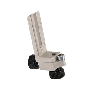 TRIMMER GUIDE ASS'Y 3709-3710