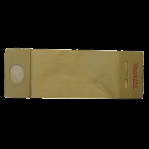 SAC COLECTOR DE HÂRTIE/SET 5BC 9046,BO3700/4900V/6030