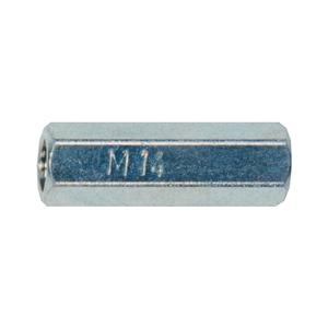 TIJĂ AMESTECATOR M14 UT120/2204