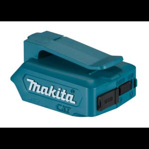 ADAPTOR USB 10,8V CXT